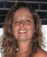 Melisa Vivas