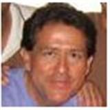 Paul Capello