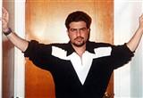 Damien Rabalais