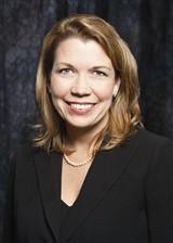 Margie Walzel-Aronowitz