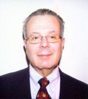 Alan Ehrlich