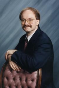 Dennis  Enloe
