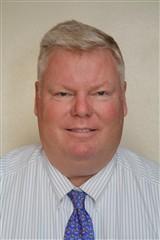 Peter Galvin