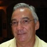 Richard Tardif