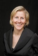 Barbara De Laere