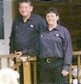 Larry Alsup