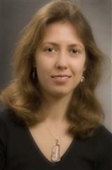 Anya Vasilyeva