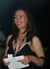 Natalie Ralphs