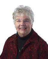 Charlotte Zarnoth