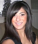 Anisa Ali