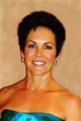 Janice Istace