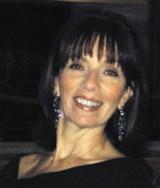 Cheryl LaSasso