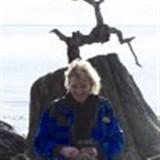 Aimée Nestingen Senior