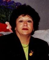 Elisa Camacho
