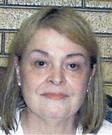 Kathryn Reiff