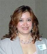 Silvia Watanabe