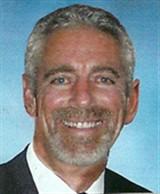 Douglas Davies