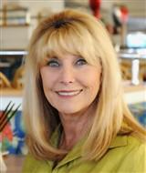 Karen Zahner