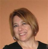 Susanne Occhipinti