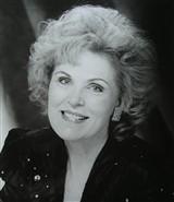 Lois Alba