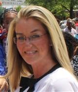 Catherine Jett