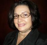 B. Marie Palo