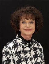 Sue Babers
