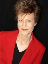 Marie Gervais