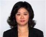 Katherine Cao