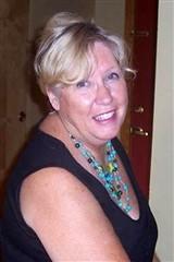Susie Van Rite