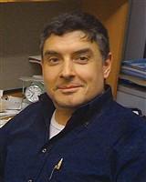 Nicola Zanesi