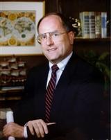 Ronald VonBehren