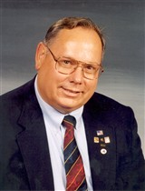 Edward Haroff