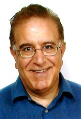 Monir Barakat