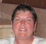 Sharon Carver