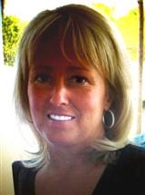 Kimberly Cangro