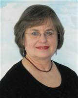 Carolyn Abbott