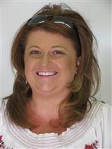 Janice Caron