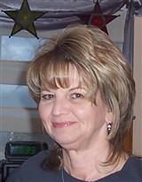 Bethany Barbee