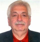 Jeffrey Fadel