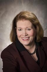 Mary Ellen Walker