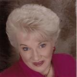 Naida Johnson
