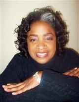 Wanda Gardner
