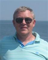 Kurt Gabel