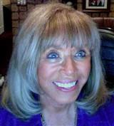 Bonnie Markham