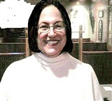 Sharon Larsen