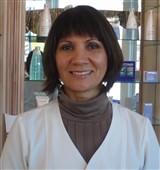 Malika Kane