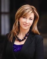 Christine Bartel