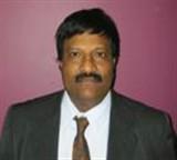 Sushil Varma