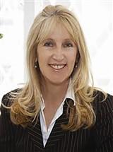 Janette Tavelli